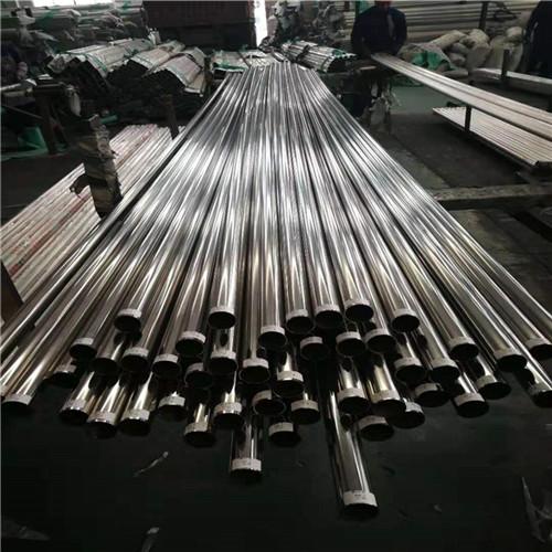 方xingbu锈钢管询价明显减少,价gewen中有降