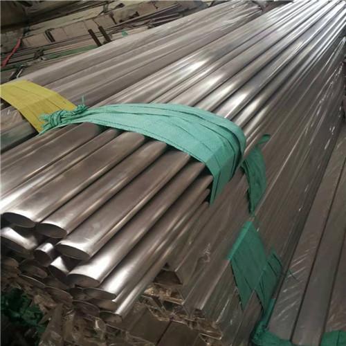 耐热不锈钢管市场继续下行交投继续转弱