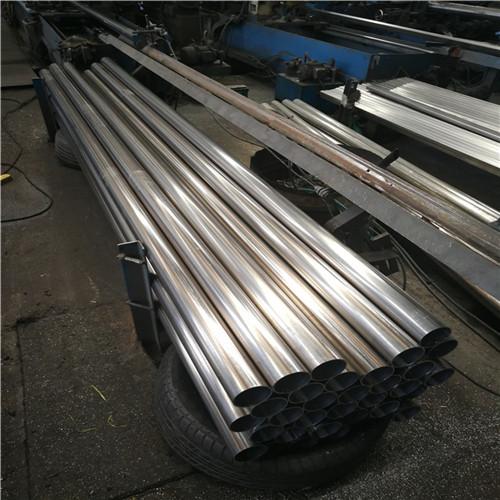 gu定bu锈钢管市chang供应持续攀升shang海尤为明显