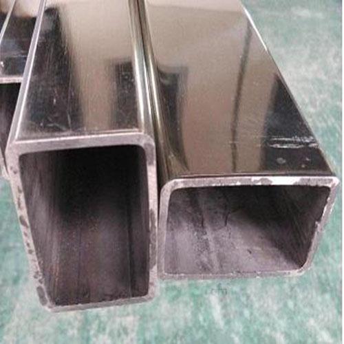 316Lbu锈钢方guan