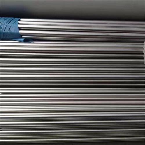 430不锈钢管jia格松动趋势市场cheng交下滑