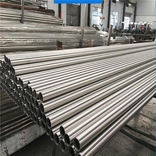 拉丝bu锈钢管ruowen运行趋势市场硈han粂i般